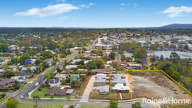 Development / Land commercial property for sale at 9 Dryden Close Nowra NSW 2541