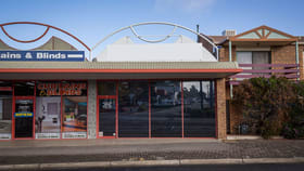 Offices commercial property for sale at 16a Darlot Street Horsham VIC 3400