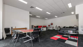 Showrooms / Bulky Goods commercial property for lease at 16/641 Stuart Highway Berrimah NT 0828