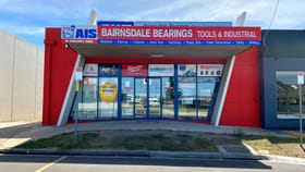 Shop & Retail commercial property for sale at 58 Macleod Street Bairnsdale VIC 3875