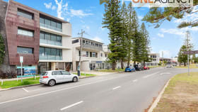 Offices commercial property for sale at 2/68 Marine Terrace Fremantle WA 6160