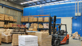 Factory, Warehouse & Industrial commercial property for sale at 16/71a Milperra Road Revesby NSW 2212