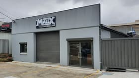 Factory, Warehouse & Industrial commercial property for sale at 21 Ilma St Condell Park NSW 2200