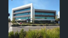 Offices commercial property for sale at 10/242-244 Caroline Springs Boulevard Caroline Springs VIC 3023