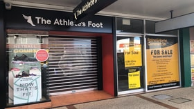 Offices commercial property for sale at Shops 1 & 2/84-86 Horton Street Port Macquarie NSW 2444