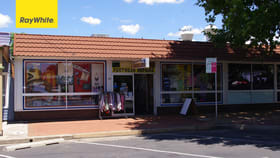 Shop & Retail commercial property for sale at Shop 1 - 137 Byron Street Inverell NSW 2360