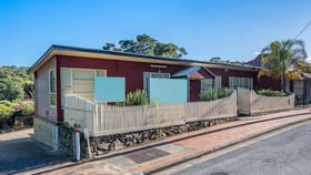 Offices commercial property for lease at 29 Princes Highway Littlehampton SA 5250