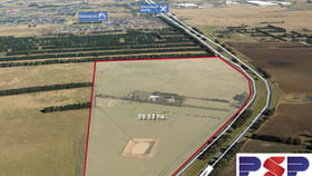 Development / Land commercial property for sale at 140 Hume Freeway Beveridge VIC 3753