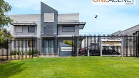 Factory, Warehouse & Industrial commercial property for sale at 2/5 Flindell Street O'connor WA 6163