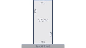 Development / Land commercial property for sale at 38 Lynott Street Horsham VIC 3400