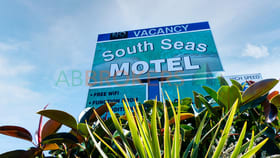 Hotel, Motel, Pub & Leisure commercial property for sale at Merimbula NSW 2548