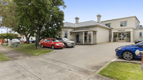 Development / Land commercial property for sale at 34-36 Finchley Avenue Glenroy VIC 3046