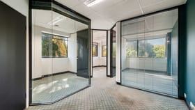 Medical / Consulting commercial property for sale at 303/1 Princess Street Kew VIC 3101