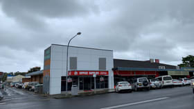 Medical / Consulting commercial property for sale at Shops 13, 19-24/20 Gordon Street Coffs Harbour NSW 2450
