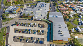 Offices commercial property for sale at 7/2191 Giinagay Way Nambucca Heads NSW 2448