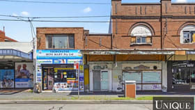 Development / Land commercial property for sale at 474A-476 Liverpool Road Strathfield South NSW 2136