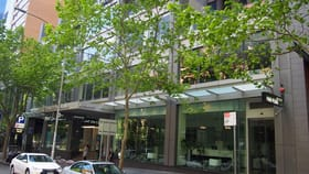 Medical / Consulting commercial property for sale at 311/480 Collins Street Melbourne VIC 3000