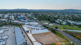 Factory, Warehouse & Industrial commercial property for lease at Lahey Close Sherwood QLD 4075