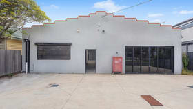 Factory, Warehouse & Industrial commercial property sold at 18 Mcneilage Street Spotswood VIC 3015