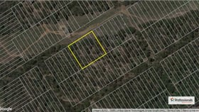 Development / Land commercial property for sale at Lots 8-14 Perth Street Riverstone NSW 2765