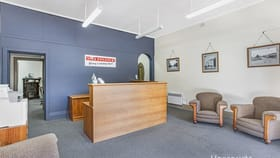 Offices commercial property for sale at 19 Cattley Street Burnie TAS 7320