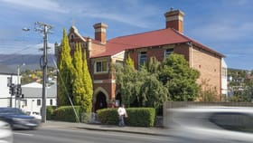 Hotel, Motel, Pub & Leisure commercial property for sale at 211 Macquarie Street Hobart TAS 7000