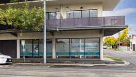 Medical / Consulting commercial property for sale at Shop 2/100 Union Road Ascot Vale VIC 3032