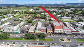 Offices commercial property for sale at 204 - 206 Commercial Road Yarram VIC 3971