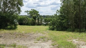 Development / Land commercial property for sale at 17 Middle Road Hillcrest QLD 4118