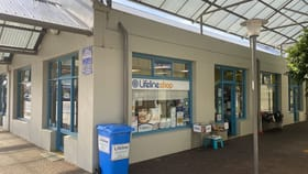Shop & Retail commercial property for sale at 3 & 5/17-21 OCEAN STREET Victor Harbor SA 5211