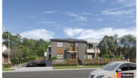 Development / Land commercial property for sale at Minto NSW 2566