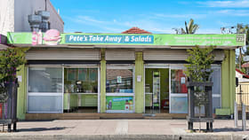 Shop & Retail commercial property for sale at 128 Illawarra Street Port Kembla NSW 2505