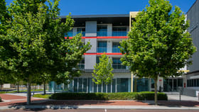 Offices commercial property for sale at 73/95 Chalgrove Avenue Rockingham WA 6168