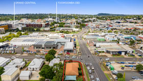 Other commercial property for sale at 35 Clifford Street Toowoomba City QLD 4350