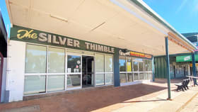 Shop & Retail commercial property for sale at 113 Oak Street Barcaldine QLD 4725
