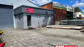 Offices commercial property for sale at 6 Birru Rd Gosford NSW 2250
