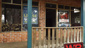 Rural / Farming commercial property for sale at Unit 3, 27 Strickland St Denmark WA 6333