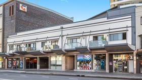 Shop & Retail commercial property for sale at 16/290 Crown Street Wollongong NSW 2500