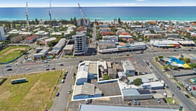 Factory, Warehouse & Industrial commercial property for sale at 2584 Gold Coast Highway Mermaid Beach QLD 4218