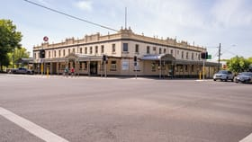Hotel, Motel, Pub & Leisure commercial property for sale at 459 Wilson Street Albury NSW 2640