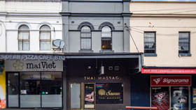 Parking / Car Space commercial property for sale at 277 Cleveland Street Redfern NSW 2016