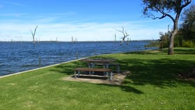 Development / Land commercial property for sale at Lot/55 McCarthy Street Mulwala NSW 2647