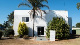 Medical / Consulting commercial property for lease at 16 Evans Street Pittsworth QLD 4356