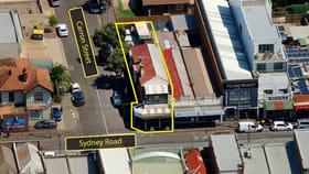 Shop & Retail commercial property for sale at 131 Sydney Road Coburg VIC 3058