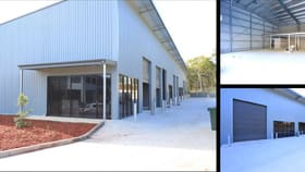 Factory, Warehouse & Industrial commercial property for sale at 6/22 Templar Place Bennetts Green NSW 2290