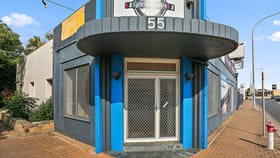 Other commercial property for sale at 55 Main North Road Medindie Gardens SA 5081