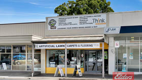 Offices commercial property for sale at 132 Murray Street Gawler SA 5118