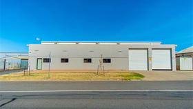 Offices commercial property for sale at 7 Main Avenue Merbein VIC 3505