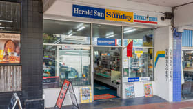 Shop & Retail commercial property for sale at 116 Main Street Stawell VIC 3380