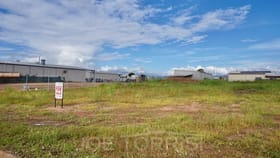 Development / Land commercial property for sale at 9 Gowan Street Mareeba QLD 4880
